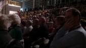 Dobrodelni koncert OŠ Benedikt