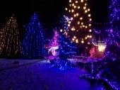 Božična zgodba