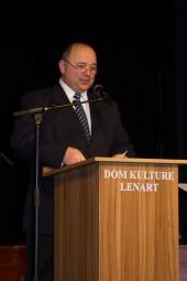 Janez Kramberger