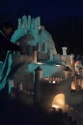 Gradovi kralja Matjaža