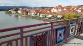 Zakvačkani Stari most