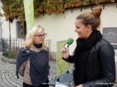 Vandranje Stara trta  2015