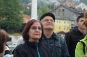 Izlet v Sarajevo