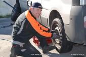 Menjava pnevmatik 2015