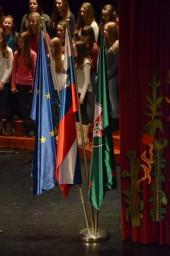 Kulturni praznik v Lenartu