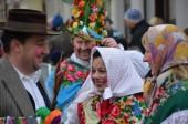 Etnofest 2015