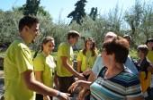 Počitnice z Radiem Slovenske gorice in Relaxom