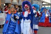 Karneval_Fest