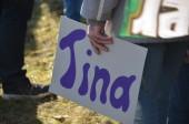 Lisica = 18 tisoč gledalcev, odstop Tine Maze in zmaga Fenningerjeve