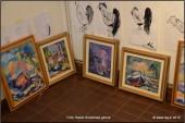 Galerija Krajnc