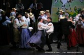 Folklora_Buenos_Aires