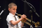 Glasbena šola se predstavi