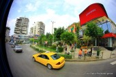 Izlet v Albanijo