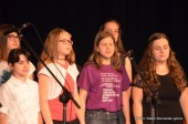 LenArt: Koncert Glasbene šole Lenart