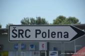 Vandranje na ŠRC Polena