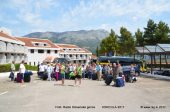 Korčula 2017