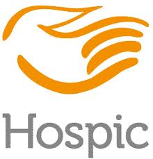hospic
