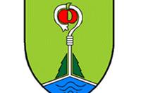 obcina-sveta-trojica
