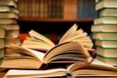 Literata Ožbalta Ilauniga se spominjajo tudi v lenarški knjižnici