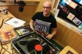 Gramofonoteka v Mariboru polni svoje arhive