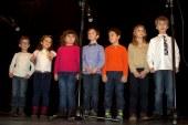 Mladi lenarški glasbeniki z zabavno glasbo vabijo na koncert