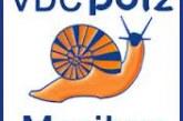 Varstveno delovni center Polž letos združuje osebe z motnjo v razvoju in Rome
