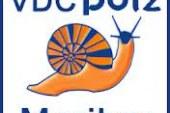 Lenarška enota Varstveno-delovnega centra Polž v letu 2014 prejela občinsko priznanje