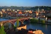 Občina Maribor pripravila načrt za proračun