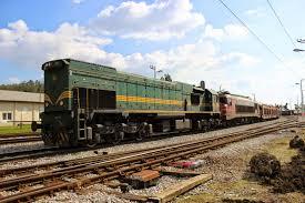 Drugi tir železniške proge Šentilj-Maribor v letu 2022