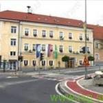 Slovenjegoriški župani o sprejetju povprečnin