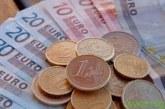 Dijaki in študenti v občini Rače-Fram prejeli odločbo glede občinskih žepnin