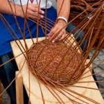 V okviru medgeneracijskega sodelovanja se v Šentilju povezujejo različne organizacije