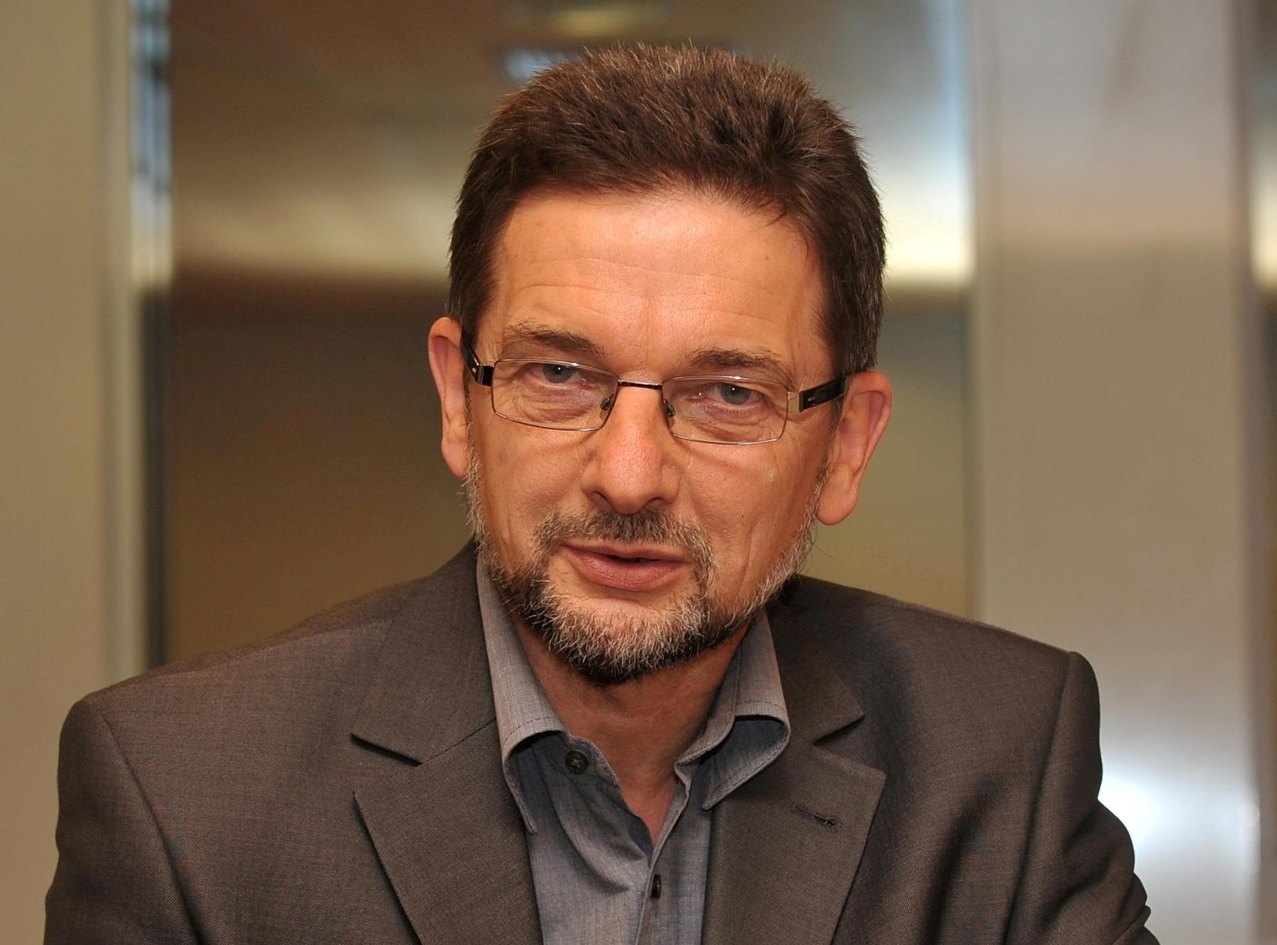 Ali bodo v Mariboru odprli šolo Montesorri?