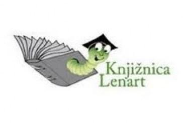 V Lenartu socialni projekt za dolgotrajno brezposelne
