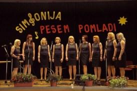 O delovanju kulturnega društva v Trnovski vasi