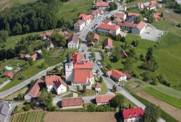 Aktivnosti Turističnega društva Cerkvenjak