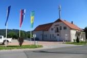 Spominski dan občine Lovrenc na Pohorju