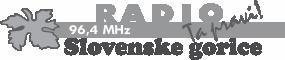Radio Slovenske gorice