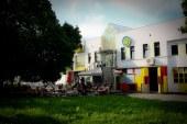 V Mariboru psihološka svetovalnica za študente v stiski