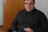 Miran Čeh novi direktor občinske uprave občine Sv. Andraž