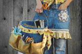 Mednarodni projekt PORETEKS z reciklažo do kakovostnih izdelkov