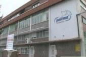 Paloma želi dokapitalizirati podjetje v višini 15 milijonov evrov