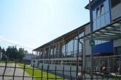 V Benediktu se lotevajo energetske sanacije javne razsvetljave in razsvetljave v športni dvorani
