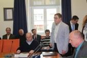 Mariborski SMC zavrnil podpis koalicijske pogodbe s Fištravcem