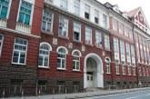 Kam se bo selila Waldorfska šola v Mariboru?