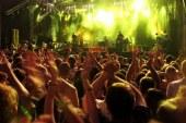 ŠOUROCK znova odkriva glasbene potenciale