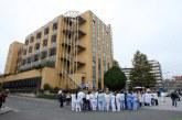 UKC Maribor z iztrošeno opremo, nujna vlaganja tudi v prostore