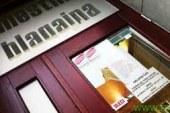 Mestna blagajna Maribor ostaja zaprta vse do konca tedna