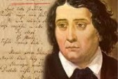 Spomnimo se Prešernovih fig in njegove Julije