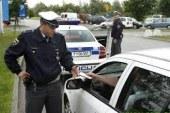 Policisti napovedujejo poostren nadzor v času pustovanja